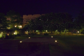 Bijolai Palace, A Treehouse Palace Hotel Jadhpur8